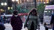 Temperaturas extremamente baixas devem chegar ao Brasil nos próximos dias