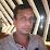 bangla music's profile photo