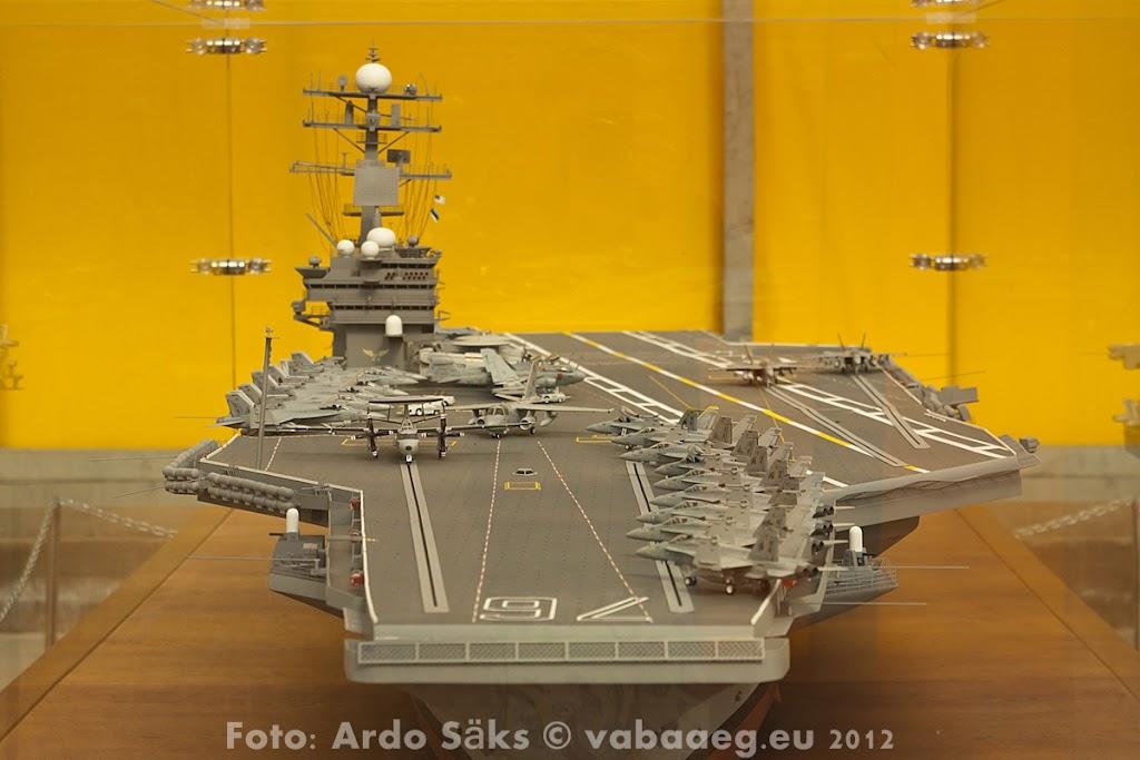 23.08.12 Eesti Lennundusmuuseumi eksponaadid 2012 - AS20120823LENNUK_030V.JPG