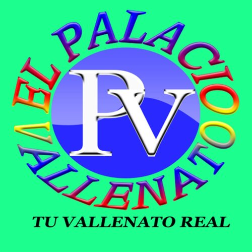 EL PALACIO VALLENATO EN VIVO