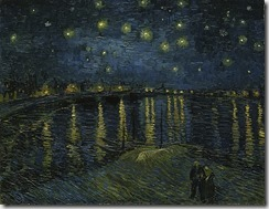 800px-Vincent_van_Gogh_-_Starry_Night_-_Google_Art_Project