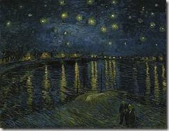 800px-Vincent_van_Gogh_-_Starry_Night_-_Google_Art_Project