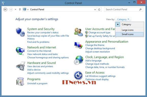 Open-Folder-Options-In-Windows-8