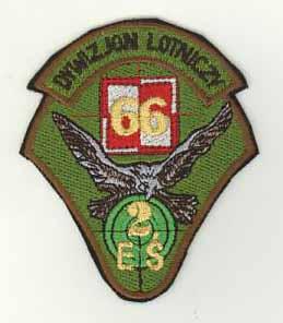 PolishArmy 66 DL-2ES.JPG
