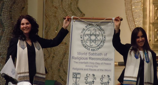 12th Annual World Sabbath - 118.jpg