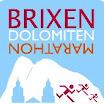 617_n_Dolomiten-Marathon_d.jpg