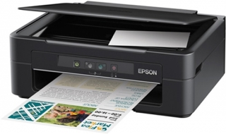 download EPSON XP-100 Series 9.04 printer driver