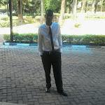 Ashimwe Jean De Dieu