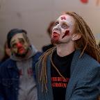 Zombie Walk // Zdjęcie:5