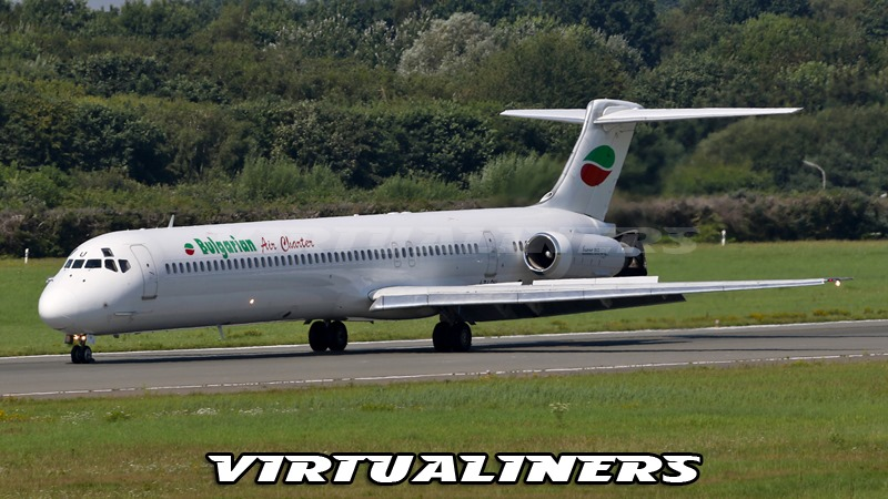 [Bulgarian_Air_Charter_EDDH_MD-82_BAC_LZ-LDU%5B3%5D]