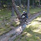 Trail & Technik jagdhof.bike (143).JPG