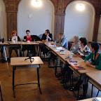 Warsztaty dla nauczycieli (2), blok 3 19-09-2012 - DSC_0078.JPG