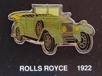 Rolls-Royce 1922 (02)
