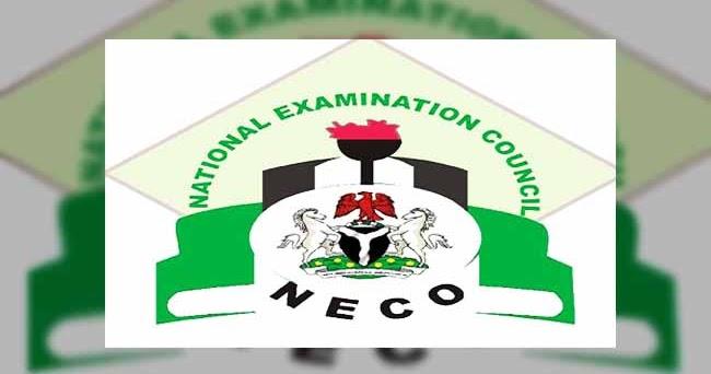 NECO Postpones National Common Entrance Exam Indefinitely