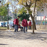 19-03-05 (Vilanova) - CIMG0129.JPG