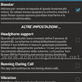 gravity-screen-standby-intelligente-android 4.jpg