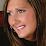 Kelli Pettigrew's profile photo
