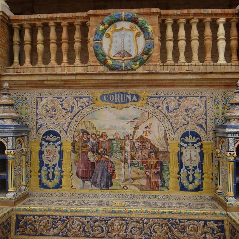 Day_9_Seville_079.JPG