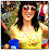 Lindsay Casimir's profile photo