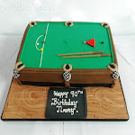 Snooker table 2.JPG