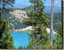 Montana 022