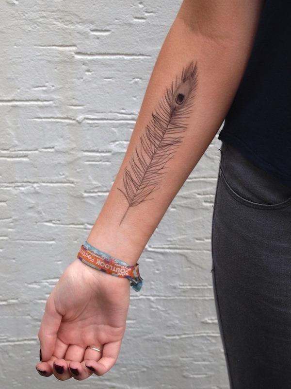 temporria_de_pena_de_tatuagem_que_voc_no_achava_que_era_no_