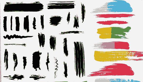 حقيبة المصمم, فرش الفوتوشوب,فرشاة الرسم الزيتي, png,حقيبة المصمم,تطبيق حقيبة المصمم,تحميل حقيبة المصمم,حقيبة المصمم picsart,حقيبة,حقيبة المصمم 2017,حق