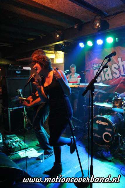 Clash of the coverbands, regio zuid - IMG_0624.jpg