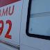 Altinho-PE: Acidente com motocicleta na PE 149 deixa duas pessoas feridas.