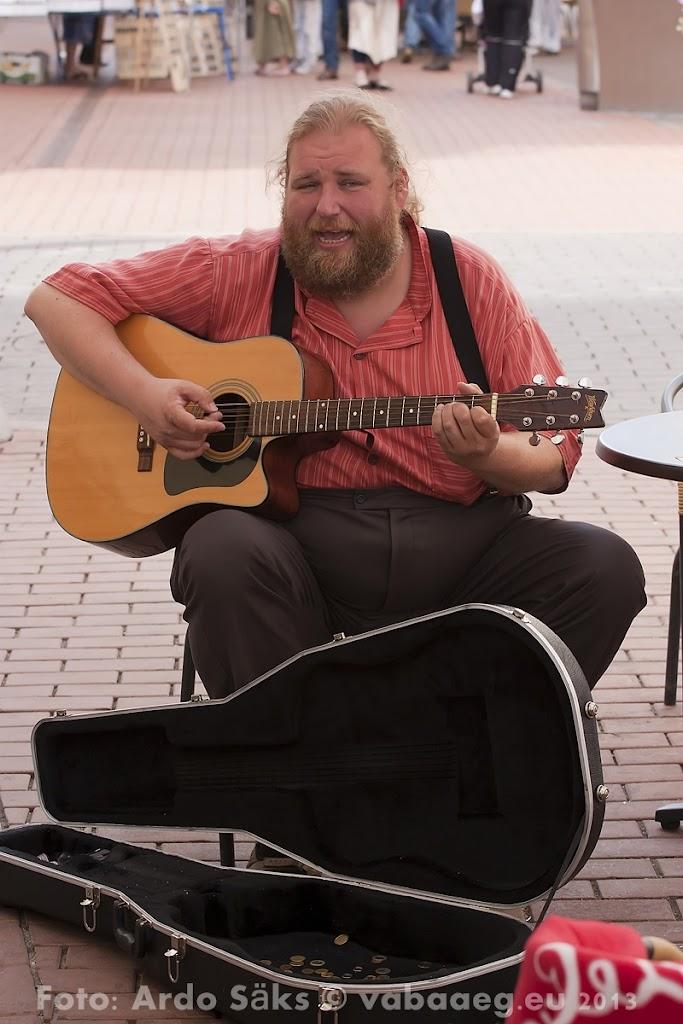 2013.07.19 Lõhnavad Tartu Hansapäevad - AS20130721THP_520S.jpg