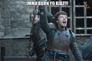 SELL FERME TON GUEULE Theon-greyjoy-meme-01