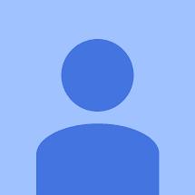 Hristina V profile image