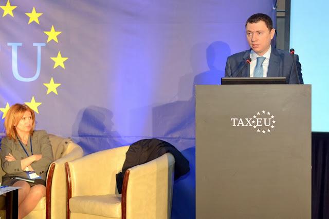 TaxEU Forum 2014 177