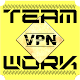 TEAMWORK VPN xLITE - Fast & Secured for PC-Windows 7,8,10 and Mac