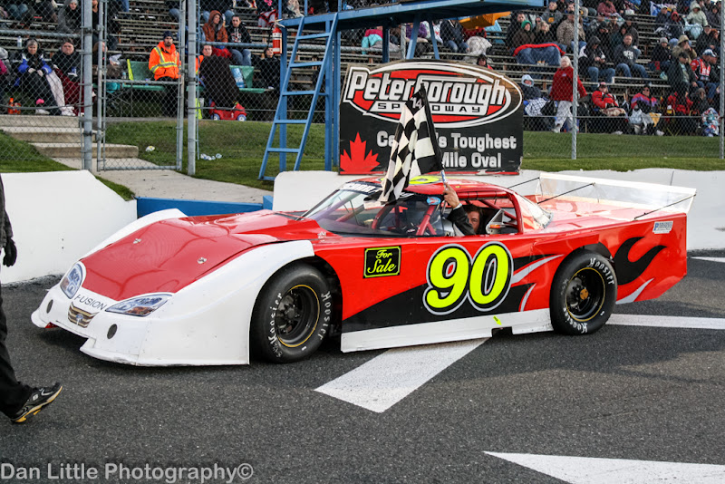 SLM Heat Winners - IMG_2947.jpg