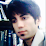 hiva rezaei's profile photo