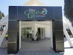 Smartline Bitez Garden Life ex. Bitez Garden Life