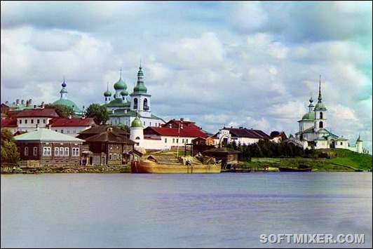 1306858063_voskresenskijj-gorickijj-monastyr-goricy