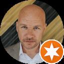 Kristjan Thordarson