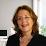 Susie Marks's profile photo