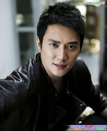 Lý Dịch Phong bị chỉ trích vì nghiện sử dụng diễn viên đóng thế - Ảnh 6.