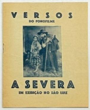 [1931-A-Severa.2---Cpia-227]