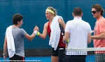Victoria Azarenka - Brisbane Tennis International 2015 - DSC_1246.jpg