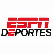 espn en español en vivo 24 horas gratis