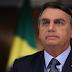 """Bolsonaro: """"Quero que vocês tenham armas, porque arma é uma liberdade para vocês"""""""