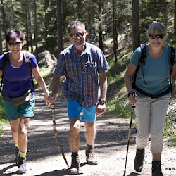 Wanderung in Steinegg 26.05.17-1443.jpg