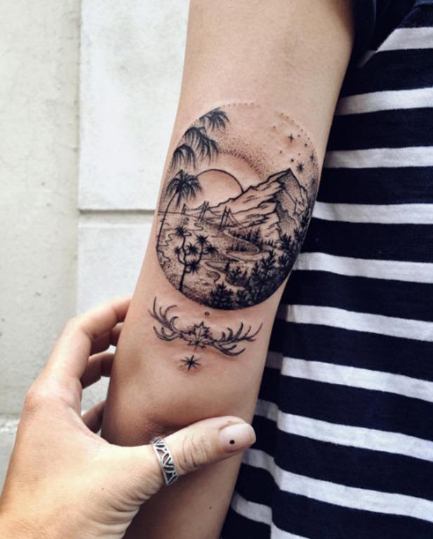 esta_paisagem_circular