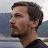 Alexey Skripnik avatar image