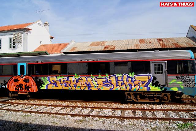 srk-crew (1)