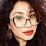 Karen soto robles's profile photo
